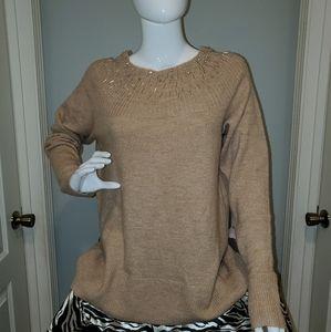 Apt9 sweater size L